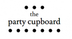 The Party Cupboard Discount Code Australia - January 2018