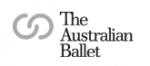 The Australian Ballet Promo Code Australia - January 2018