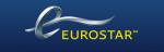 Eurostar Voucher Australia - January 2018