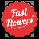 Fast Flowers