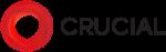 Crucial Promo Code Australia - January 2018