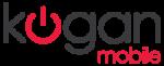 Kogan Mobile Voucher Australia - January 2018