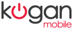 Kogan Mobile discount codes