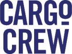 Cargo Crew Discount Code Australia - January 2018