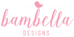 Bambella Designs Coupon Australia - January 2018
