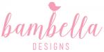 Bambella Designs discount codes