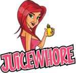 JuiceWhore Coupon Australia - January 2018