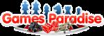 Games Paradise Coupon Australia - January 2018