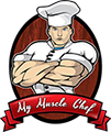 My Muscle chef Voucher Australia - January 2018