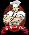 My Muscle chef Voucher Australia - January 2018