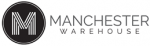 Manchester Warehouse discount codes