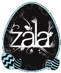 ZALA Hair Extensions Discount Code Australia - January 2018