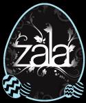 ZALA Hair Extensions discount codes