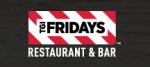 TGI Friday's discount codes