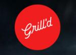 Grill'd Voucher Australia - January 2018