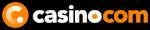 Casino.com Promo Code Australia - January 2018