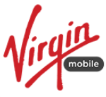 Virgin Mobile Promo Code Australia - January 2018