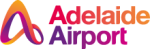 Adelaide Airport Parking discount codes