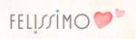 Felissimo Promo Code Australia - January 2018