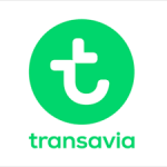 Transavia Voucher code Australia - January 2018