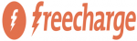 Freecharge discount codes