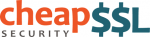 CheapSSLsecurity discount codes