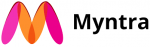 Myntra Coupons Australia - January 2018