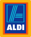 ALDI Vouchers Australia - January 2018