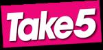 Take 5 Coupon Australia - January 2018