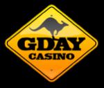 GDay Casino Coupons Australia - January 2018