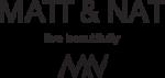 Matt & Nat discount codes