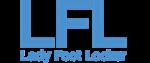 Lady Foot Locker Promo Code Australia - January 2018