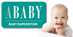 ABaby Discount Code Australia - January 2018