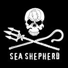 Sea Shepherd Discount Code Australia - January 2018