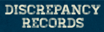 Discrepancy Records Discount Code Australia - January 2018