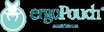 ergopouch discount codes