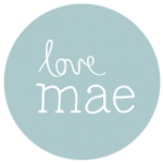 Love Mae Discount Code Australia - January 2018