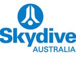 Skydive Voucher Australia