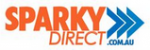 Sparky Direct Discount Code Australia - January 2018