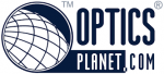 Optics Planet Coupon Australia - January 2018