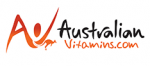 Australian Vitamins Coupon Australia - January 2018