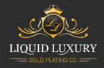 Liquid Luxury Coupon Australia - January 2018