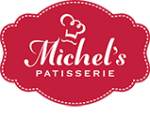 Michels Coupon Australia - January 2018