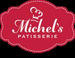Michels