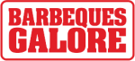Bbq Galore Promo Code Australia - January 2018