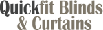 Quickfit Blinds and Curtains discount codes
