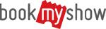 BookMyShow Coupon Australia - January 2018