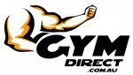 Gym Direct Coupon Australia