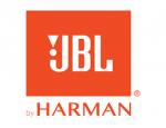 Jbl Coupon Code Australia - January 2018