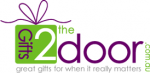GIFTS 2 the DOOR Promo Code Australia - January 2018